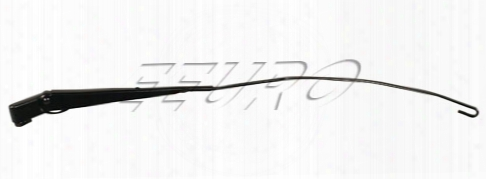 Windshield Wiper Arm - Rear - Genuine Saab 4480463