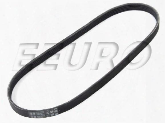 A/c Belt (5k 847) - Continental 5k847 Volvo 30777530