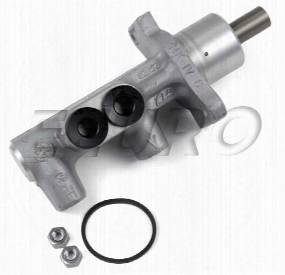 Brake Master Cylinder - Fte H2087001 Bmw 34311163711