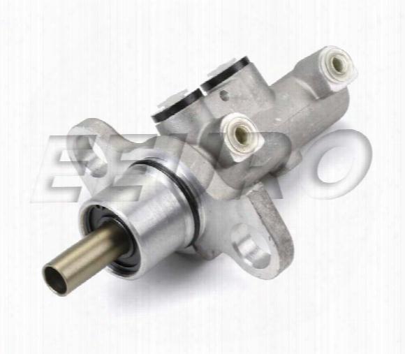 Brake Master Cylinder - Fte H2596031 Saab 5390869