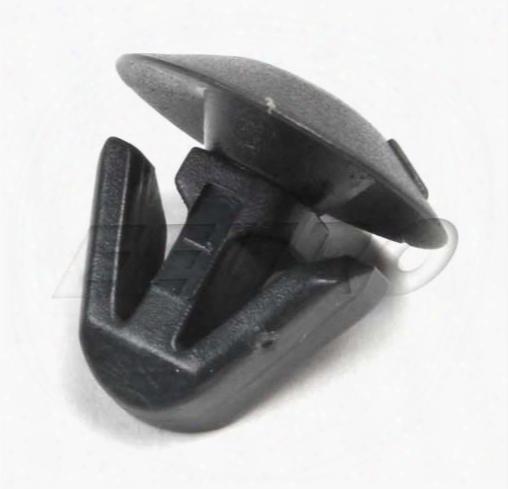 Clip (push Button Type) - Genuine Bmw 51491946195