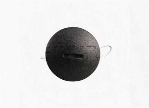 Clip (push-button Type) - Genuine Bmw 61661368599