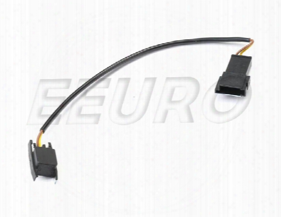 Convertible Top Sensor - Passenger Side - Genuine Saab 12833507