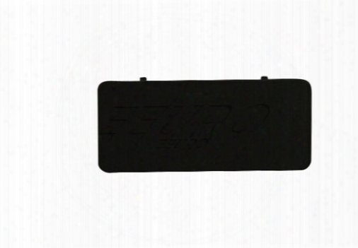 Covering - Front - Genuine Bmw 51447900380
