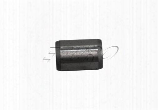 Cylinder Block Guide Pin - Genuine Saab 7585052