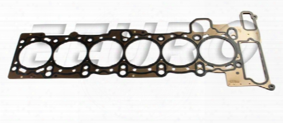 Cylinder Head Gasket (.30mm Over) - Elring 361503 Bmw 11127501305