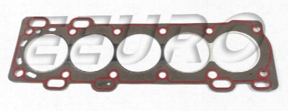 Cylinder Head Gasket - Elring 135160 Volvo 3531017