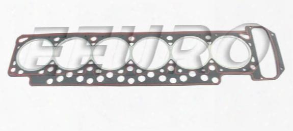 Cylinder Head Gasket - Elring 749370 Bmw 11121730226