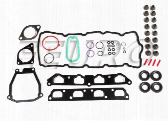 Cylinder Head Gasket Kit - Elring 369820 Mini 11120147561