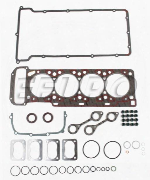 Cylinder Head Gasket Kit - Elring 893773 Bmw 11121316992