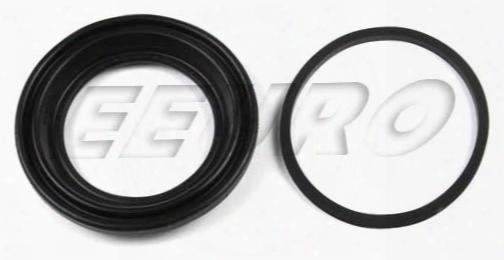Disc Brake Caliper Rebuild Kit - Front - Fte Rks54101 Bmw 34111153202