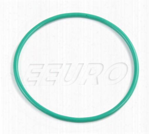 Engine Oil Filter Houing O-ring - Nordic Sa12580255n Saab 12580255