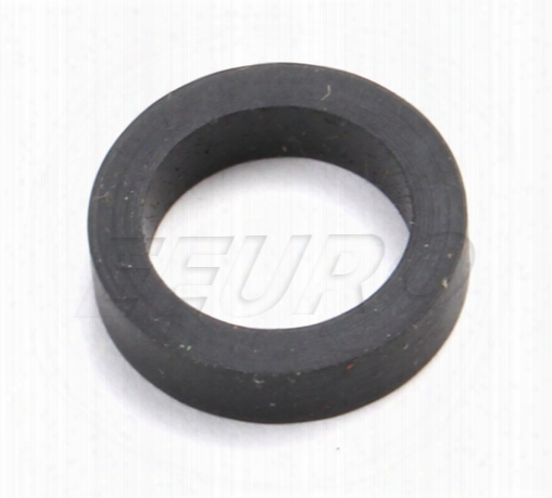 Engine Oil Pump O-ring - Victor Reinz 0045659 Volvo