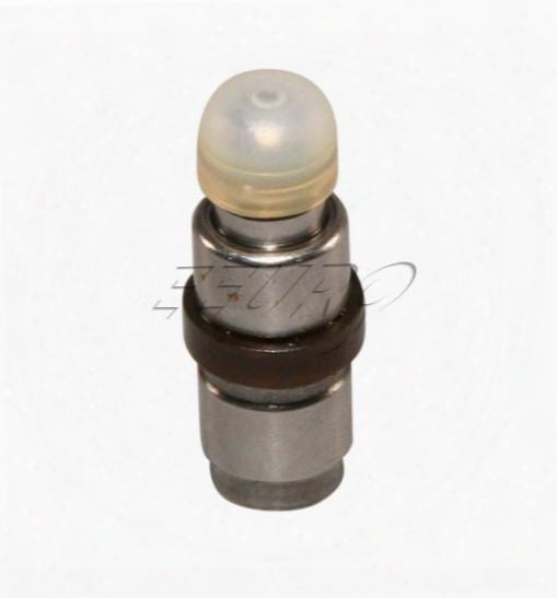 Engine Valve Lifter (exhaust) - Genuine Bmw 11337605330