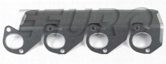 Exhaust Manifold Gasket - Elring 835102 Bmw 11621723833