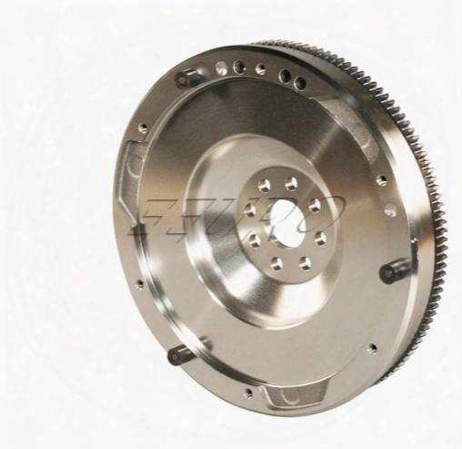 Flywheel (b207l) - Genuine Saab 55352485
