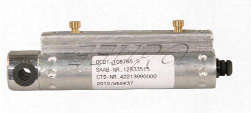 Hydraulic Cylinder (bow 1) - Genuine Saab 12833515