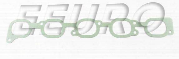 Intake Manifold Gasket - Elring 393820 Volvo 1275055