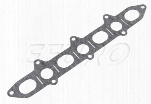 Intake Manifold Gasket - Elring 894206 Saab 7584436