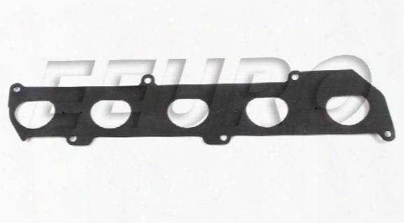 Intake Manifold Gasket - Lower - Elring 393980 Volvo