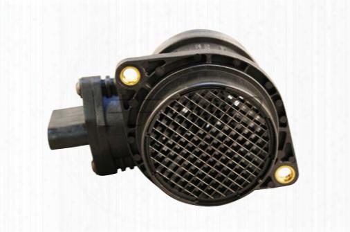 Mass Air Flow Sensor - Genuine Vw 06a906461gx