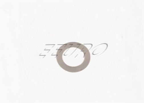 Shim - Genuine Bmw 25111220199