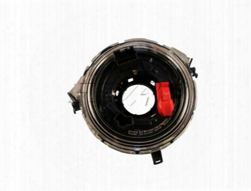 Steering Angle Sensor (stability Control) - Genuine Vw 8e0953541e
