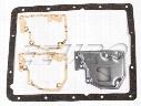 Auto Trans Filter Kit - Meistersatz Volvo 271694