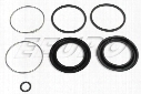 Disc Brake Caliper Rebuild Kit - Front - FTE RKS5416 SAAB 8993255