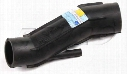 Hose - Genuine Volvo 3536144