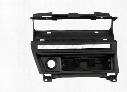 Instrument Panel Switch Center - Genuine BMW 51168268892
