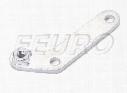 Power Steering Pump Bracket - Genuine BMW 32411288597