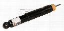 Shock Absorber - Rear - Genuine SAAB 12848630