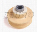 Shock Mount - Rear Lower - Genuine BMW 33506771738