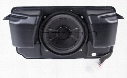 Speaker - Rear (Subwoofer) (Harman Kardon) (w/ Box) - Genuine BMW 65136902837