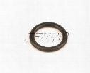 Transmission Dipstick O-Ring - Genuine SAAB 4238424