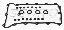Valve Cover Gasket Kit - Elring 135391 BMW