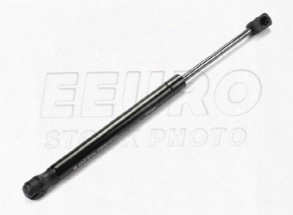 Trunk Lift Support - Genuine Mercedes 2307500036