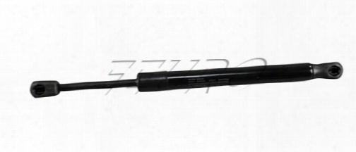 Trunk Lift Support - Stabilus Sg401033 Audi 4b5827552g