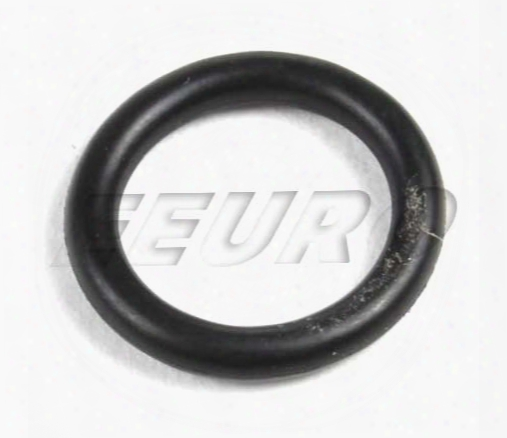 Valve Cover O-ring - Elring 476820 Saab 90411826