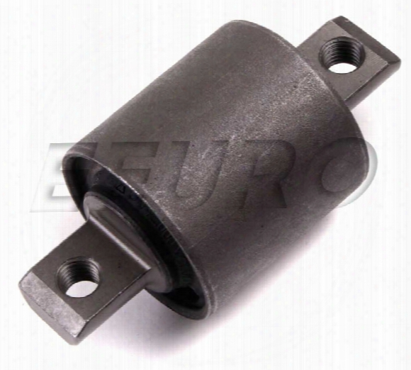 Control Arm Bushing - Front (front) - Genuine Volvo 31277881