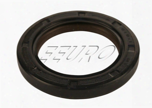Crankshaft Seal - Front - Elring 424841 Mercedes 0239978447