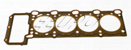 Cylinder Head Gasket - Driver Side - Genuine Bmw 11121736319