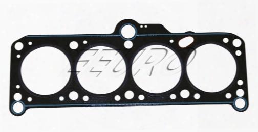 Cylinder Head Gasket - Elring 285023 Vw 068103383fl