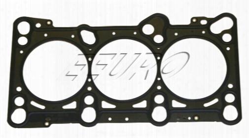 Cylinder Head Gasket - Elring 627651 Audi 06c103383h