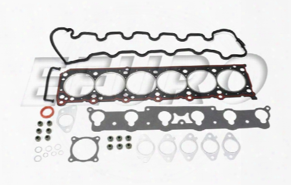 Cylinder Head Gasket Kit - Ajusa 52040600 Mercedes 1030105420