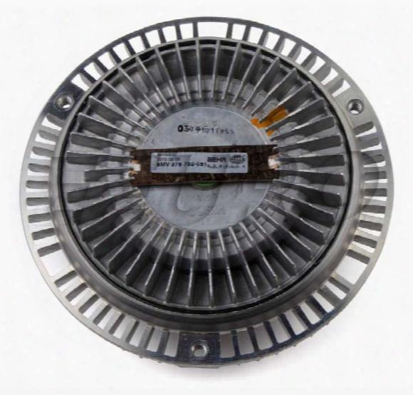 Engine Cooling Fan Clutch - Behr 376732081 Bmw 11527500339