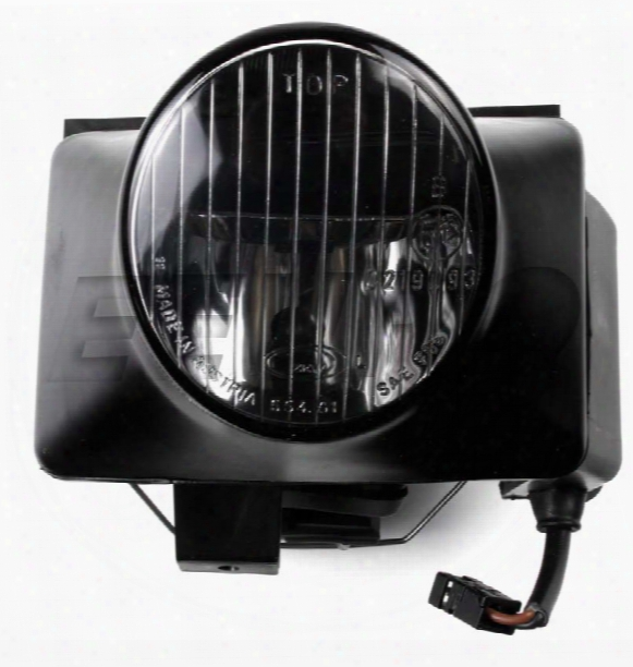 Foglight Assembly - Driver Side (amg Styling Package) 2088200356