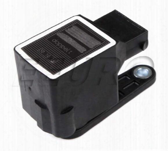Headlight Level Sensor - Oe Supplier 37146784697