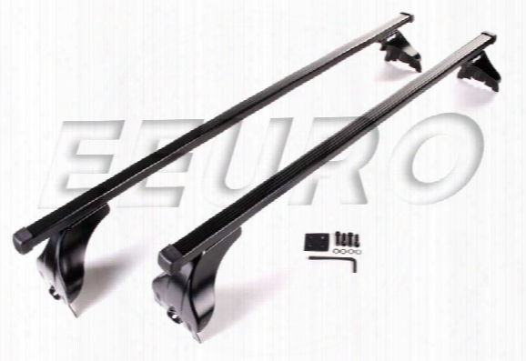 Roof Rack - Genuine Saab 32025591